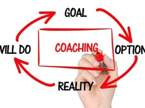 Coaching Dublin. Cork, Limerick. CPM Coaching Ireland